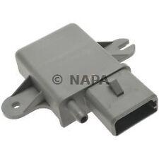Manifold Absolute Pressure Sensor-DIESEL NAPA/ECHLIN FUEL SYSTEM-CRB 220207