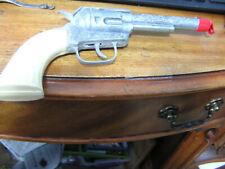 FANNER 50 Toy Cap Pistol