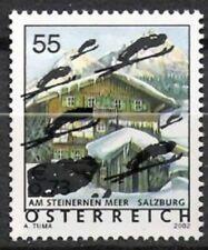Österreich Nr.2514 ** Freimarke 2005, postfrisch