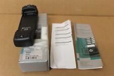 Phone cradle for Nokia Nokia 6300 Audi factory phones 8P0051435HA Genuine AUdi