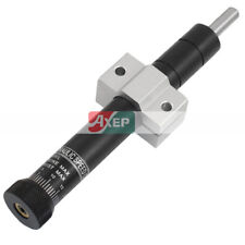 A● HR30 30mm Length Stroke Hydraulic Speed Control Shock Absorber