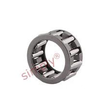 K40x48x20 Budget Nadel Roller Käfig Montage 40x48x20mm