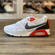 Chaussures rouges Nike pour homme | eBay