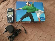 Telefono Movil Nokia 3310 Original