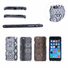 Apple Patterned Rigid Plastic Mobile Phone Cases, Covers & Skins