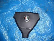 Alfa Romeo 146 (1994-2001) Steering Wheel Air Bag