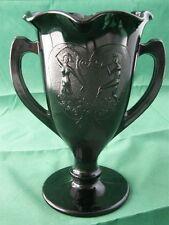 America Vase Glassware