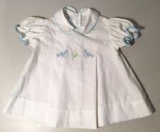 27f935ae1 LORD   TAYLOR Clothing (Newborn - 5T) for Girls