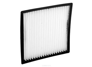 Ryco Cabin Air Pollen Filter RCA104P fits Toyota Celica 1.8 16V TS (ZZT231)