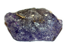 Apatite Purple Crystal 20g40mm -Integrate Mental & Intuitive Abilities #9257