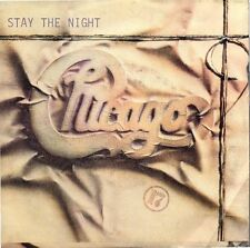 14088 CHICAGO STAY THE NIGHT