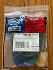 Tripp-Lite P774-006 PS/2 Cable Kit for KVM Switches 6FT