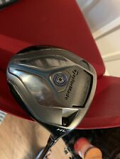 Taylormade Jetspeed HL Driver Golf Club