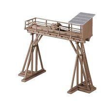 Faller H0 120127 - Grue à Portique Kit de Montage Produit Neuf