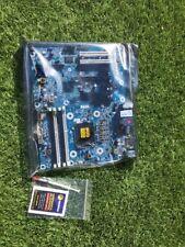 New HP Z210 DDR3-1333 Workstation Motherboard LGA1156 639013-001 615943-001