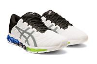 ASICS Gel-Quantum 360 5 Sneakers White/ Sheet Rock - Men's US 10 - 1021A113-100
