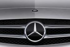 NEW 2019 Mercedes WIS ASRA & EPC Dealer Service Repair Workshop Manual All Class