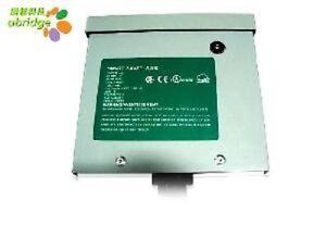 IER Energy Saver Capacity Bank / Power Factor Correction Unit (Panel Unit)