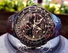 Citizen Skyhawk Black Eagle JR3155-54E Wrist Watch for Men