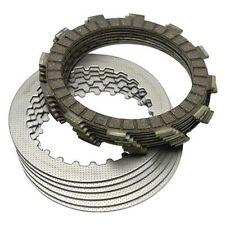 KTM 450 525 XC 2008–2010 Tusk Clutch Kit Steel & Friction Plates