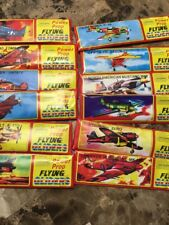 Rhode Island Novelty Glider Planes (48 Pack} NEW