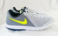 NIKE FLEX EXPERIENC RN 6 MENS RUNNING TRAINING SHOES SIZE 42.5 OR 9 US