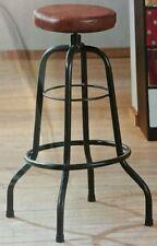 Interlink Möbel aus Metall für den Flur/die Diele