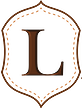 Leathertopia
