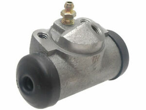 Rear Right Wheel Cylinder For 1957-1958 Ford Del Rio Wagon S953GT Element3