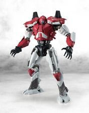 Robot Spirits SIDE JAEGER Guardian Bravo Pacific Rim Uprising Bandai  NEW ***