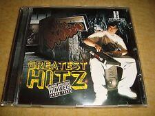 JOE STEREO - Greatest Hitz