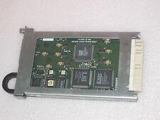 Dell PV200s PCA-500504-0.7 Es Expander Module 9478U