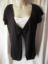 TU Plus Size Viscose Clothing for Women