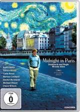 Midnight in Paris (NEU/OVP) von Woody Allen mit Owen Wilson, Rachel McAdams, Mar