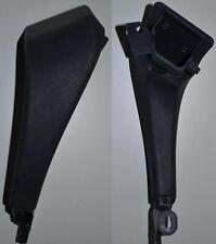 MERCEDES VITO V-CLASS 96-03 INNER LEFT DOOR HANDLE GRAB GENUINE GRAY