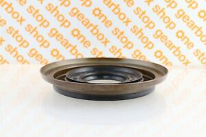VITO AND CHRYSLER DIFFERENTIAL SHAFT SEAL 45 X 102.3/126 X 11.5/18.3