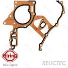 Timing Case Cover Gasket Opel Vauxhall Saab Chevrolet:Astra G,Vectra B 638176