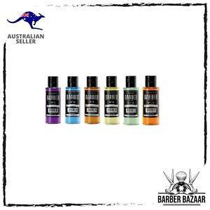 Marmara Barber Eau De Cologne Travel Size After Shave | 50 ml | AUS SELLER