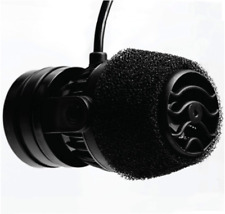 CURRENT USA eFlux Accessory Wave Pump 2100gph Ultra Quiet Compact Model #6006