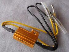 M-Box H7 White 100 Watt 5000K Halogen Headlight Lamp 2x Light Bulb #t1 For Bike