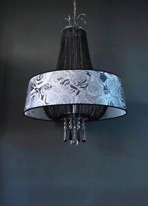 Pendant Light FJKP002 Contemporr Modern Decor for Living Dinning room