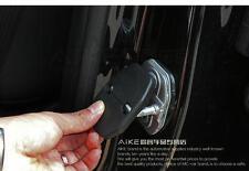 door lock buckle decoration 4pcs for Dodge Journey Fiat Freemont JC 2012-2014