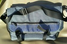 NAUTICA Rescue MB Messanger Bag 19x10x4 inches NEW with tags school Laptop Books
