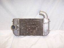 LAND ROVER DISCOVERY 200TDI INTO SERIES 2,2A,3 MODIFIED INTERCOOLER SPCK238ICMOD