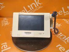 Spacelabs Healthcare Dm3 Dual Monitor