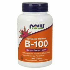 Витамин B3 (ниацин)