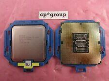 LOT OF 2 Intel Xeon E5-2407 Quad Core CPU Processor 2.2GHz 6.4GT/s LGA1356 SR0LR
