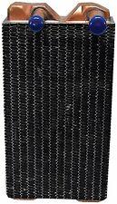 APDI 9010085 Heater Core