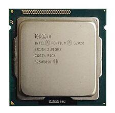 LGA 1155/Sockel H2 CPUs/Prozessoren