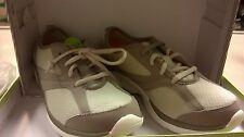 women's easy spirit sneakers size 6 1/2 medium